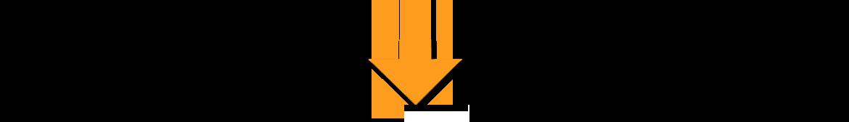 Swapster-Arrows